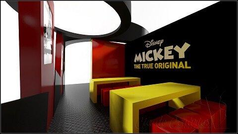 Mickey 90 Anos - The True Original (1).jpg