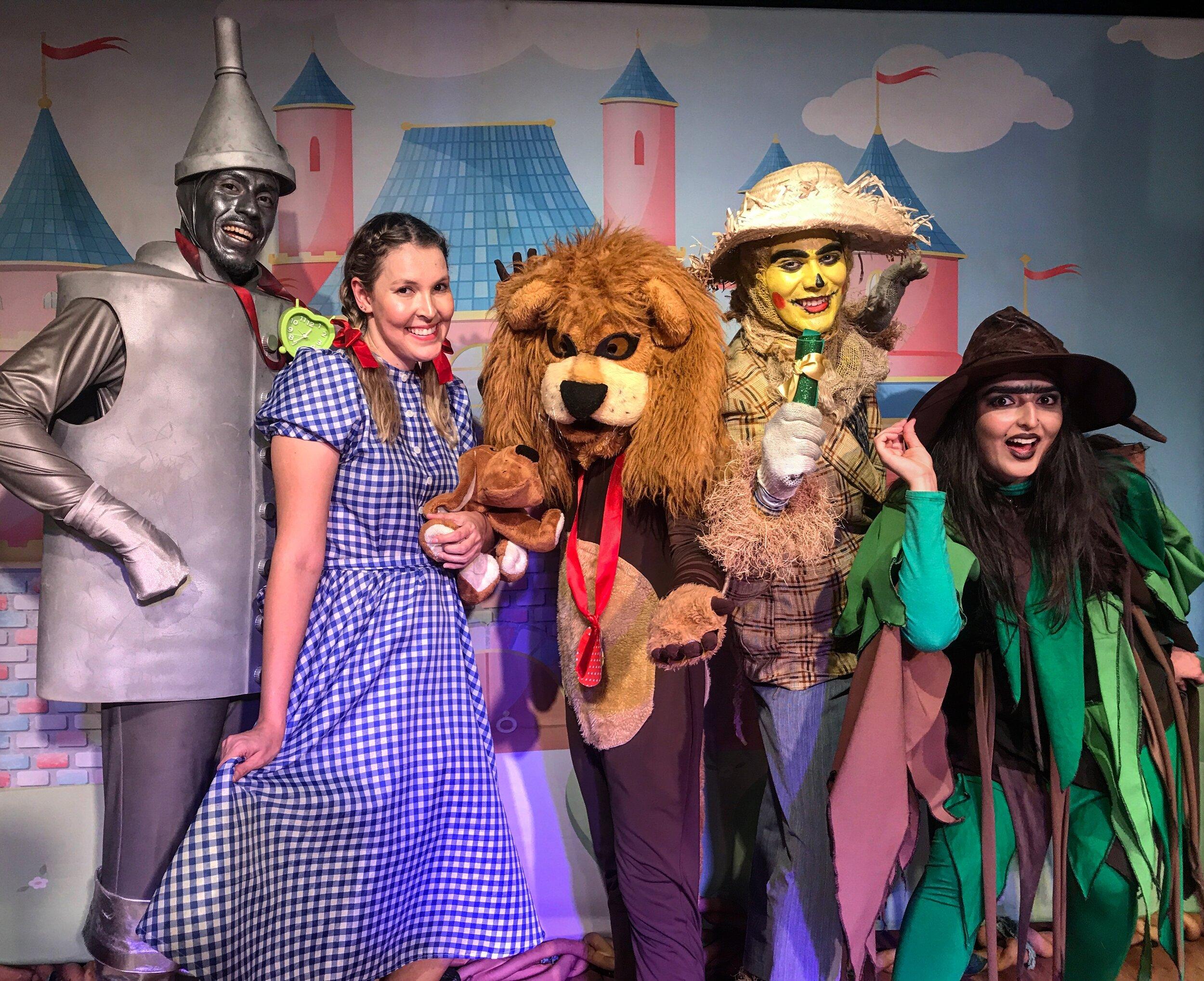 Cópia de O Mágico de Oz - 2018.jpg