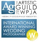 AGWPJA_AWARD.png