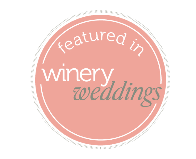 WineryWeddingsContributor3.png