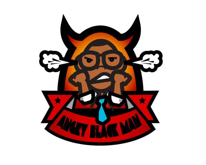angry-black-man.jpg