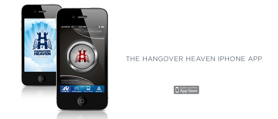 HH-app-slider.jpg