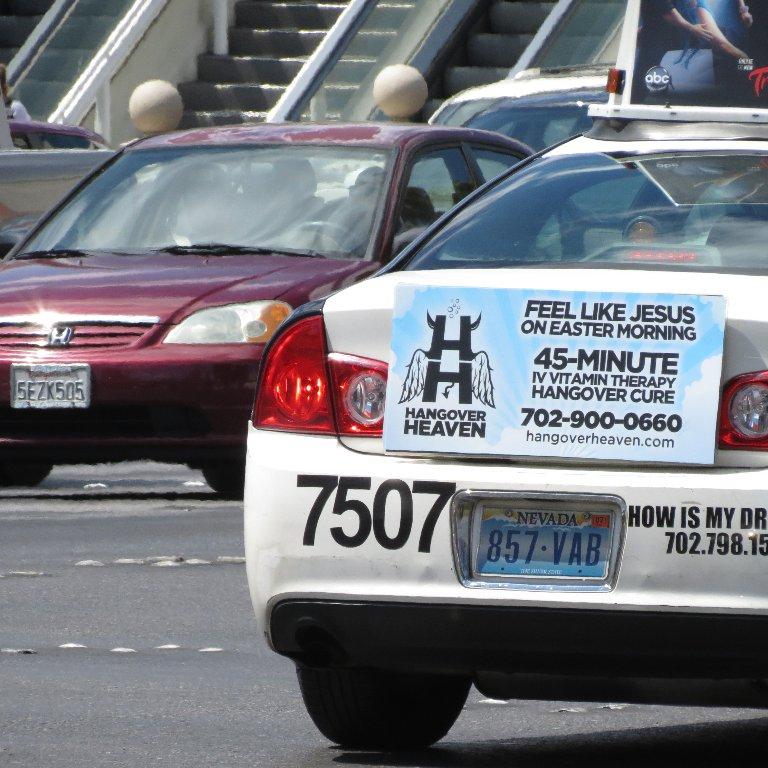 jesus_taxi.jpeg