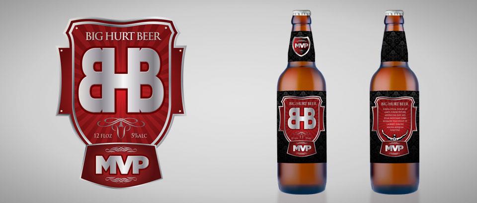 BHB_MVP.jpg