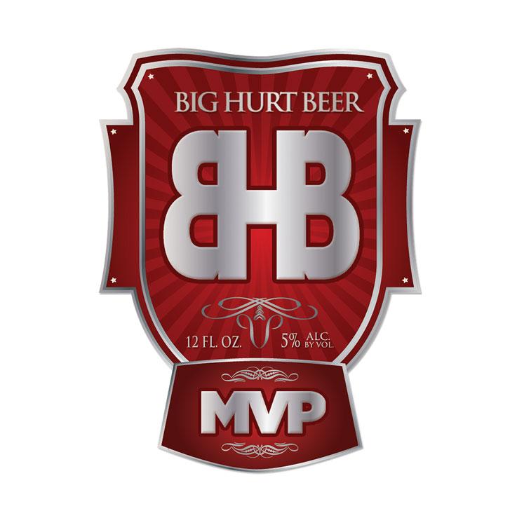 BHB_MVP1.jpg
