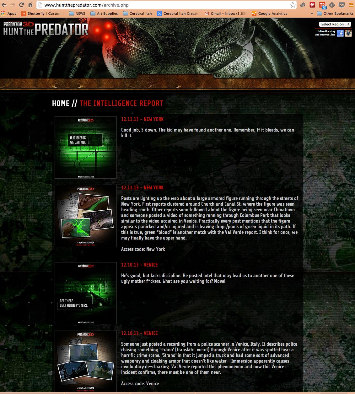 screenshots-2013-12-12-185913-+0000.png