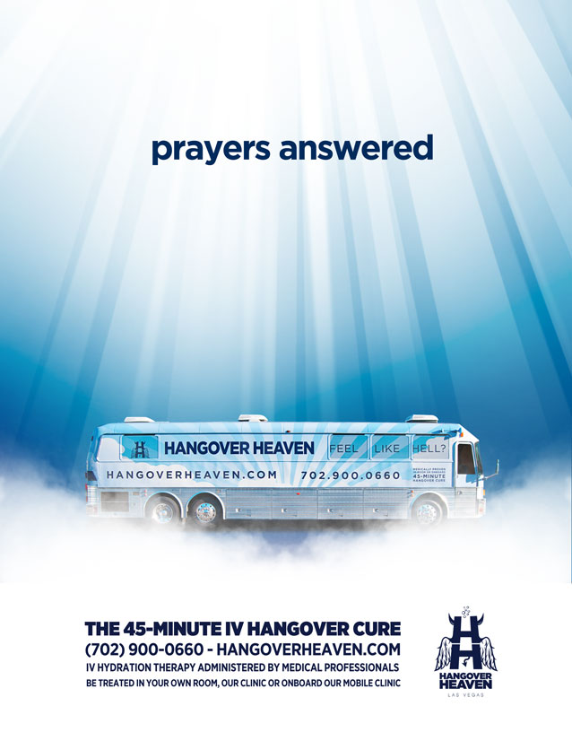 prayers-answered_vert.jpg