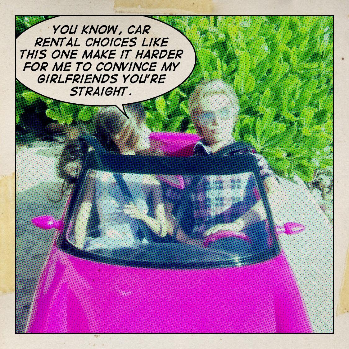 pink car.jpeg