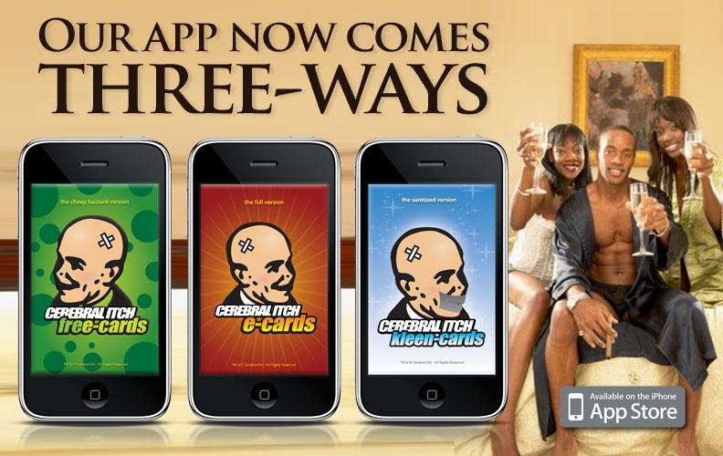 three-way.jpg
