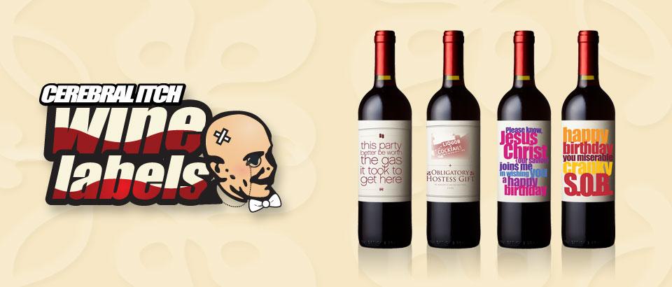 Ci_winelabels.jpg
