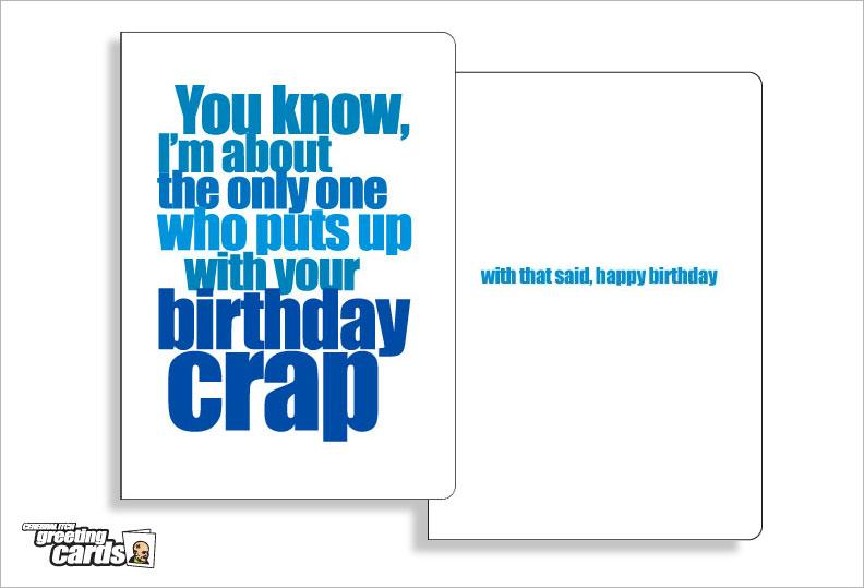 birthday-crap.jpg
