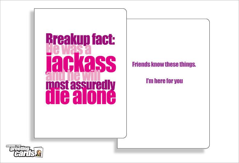 breakupfact.jpg
