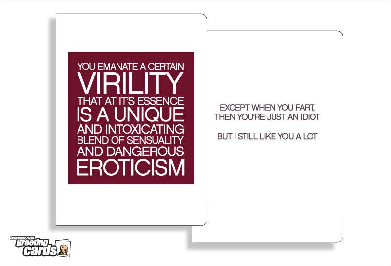 virility.jpg