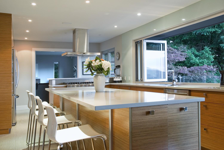 kitchen1-web.jpg