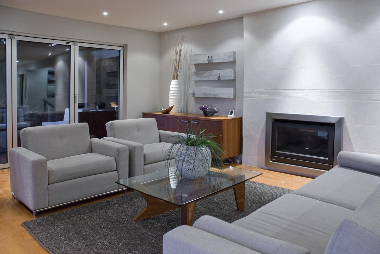 livingroom1-WEB.jpg