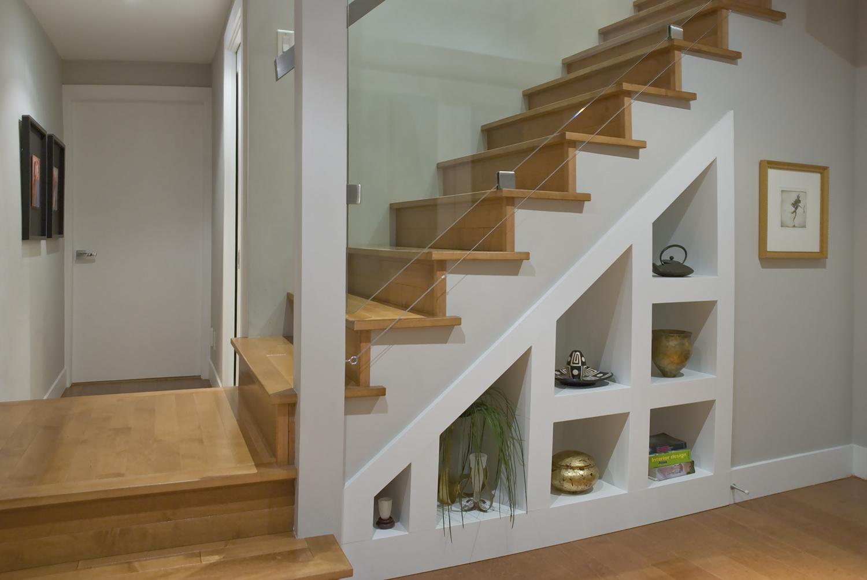 stairmillwork-web.jpg
