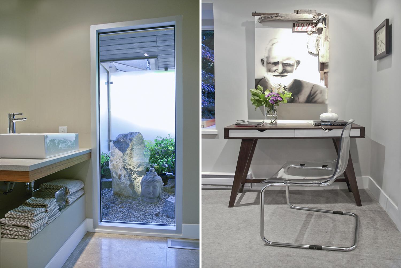 bathroom-desknook-WEB.jpg