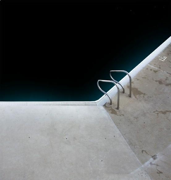 Cathrin Schulz | Poolside