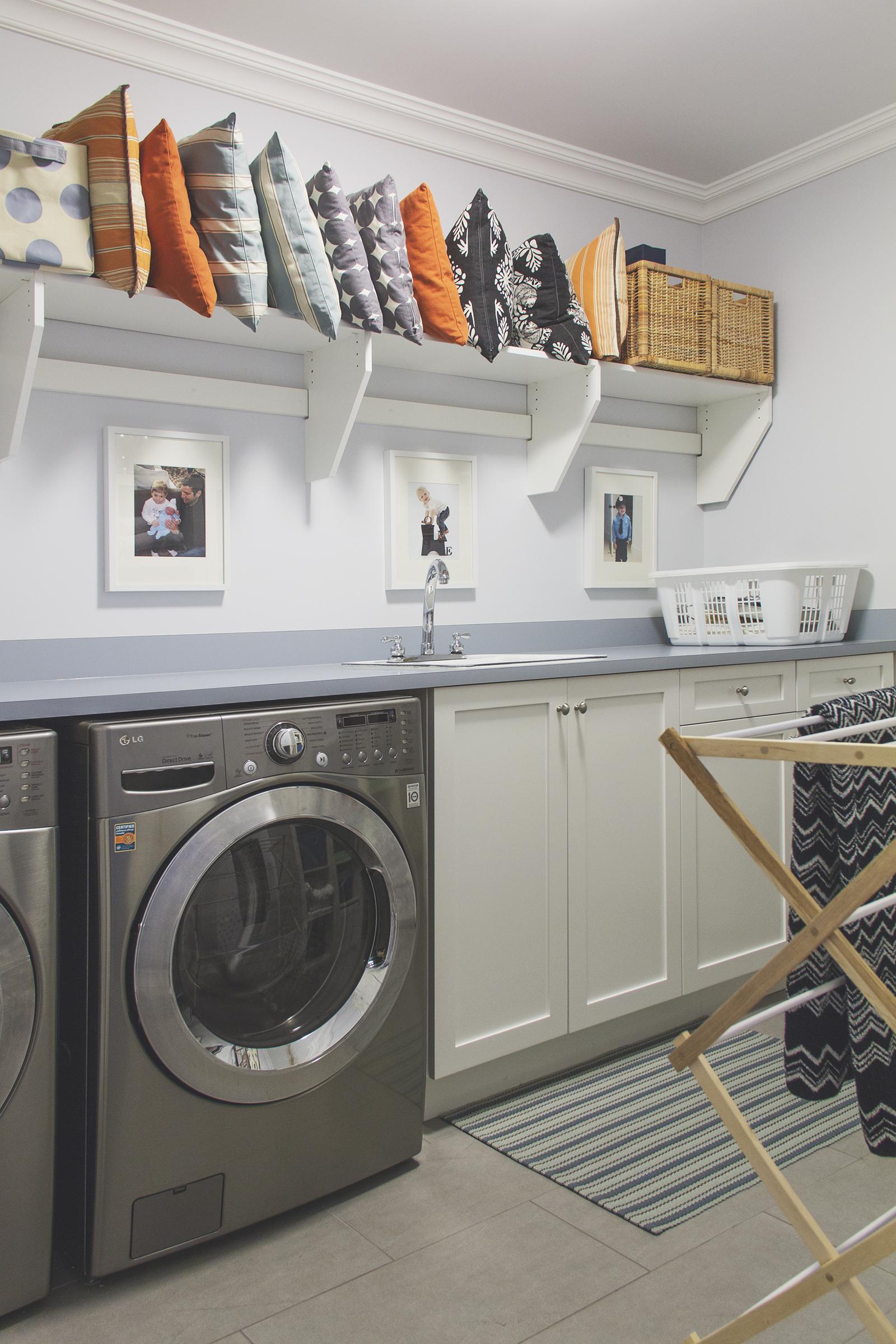 laundry1_L62.jpg