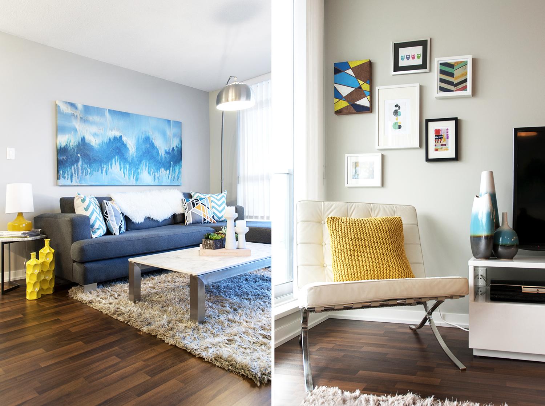 living-room-seating_L62.jpg