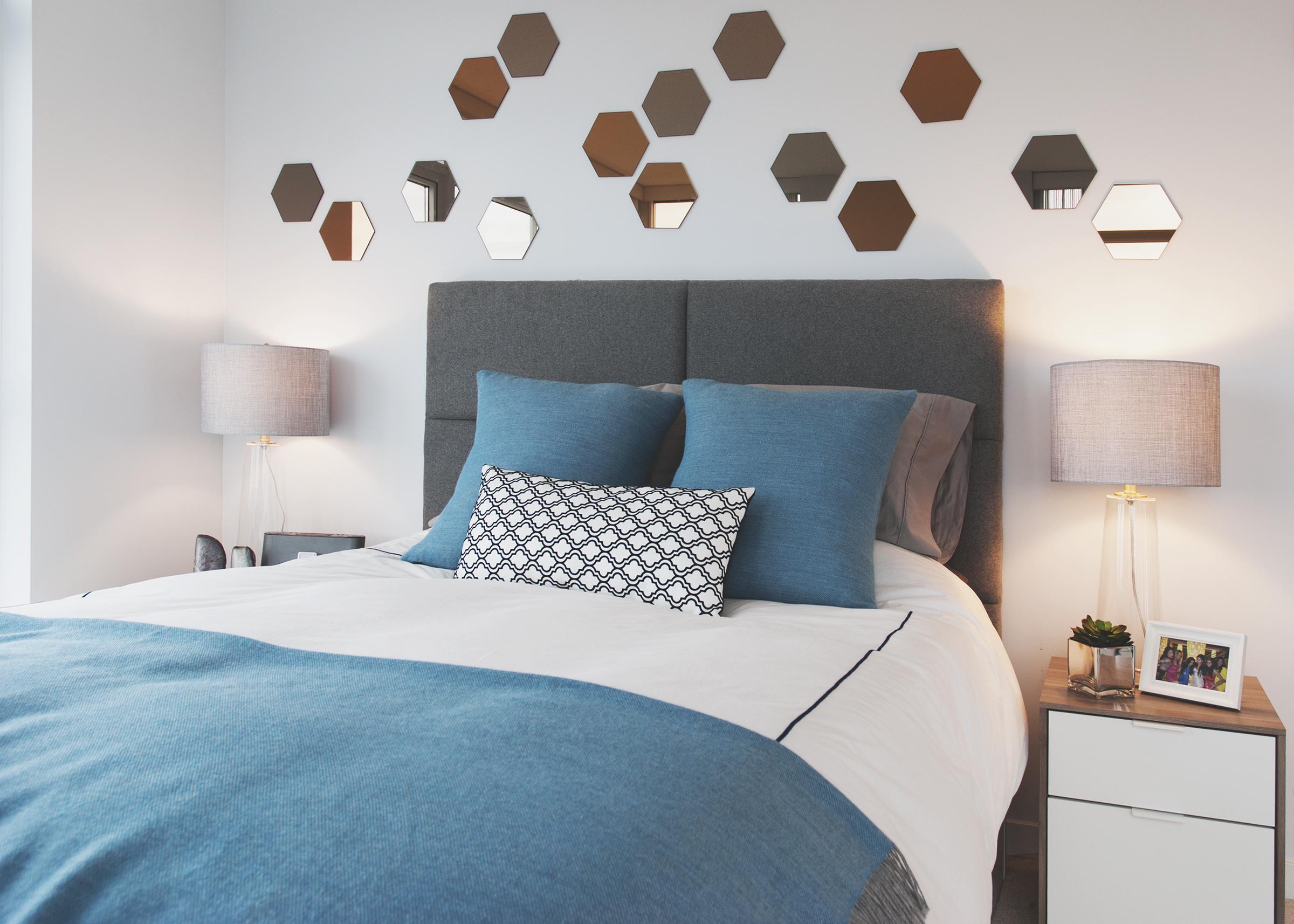 bedroom1_L62.jpg