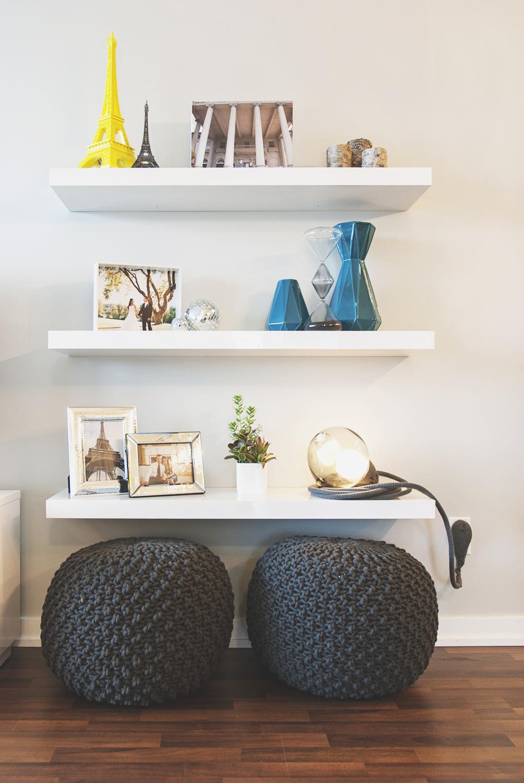 shelves-floating_L62.jpg