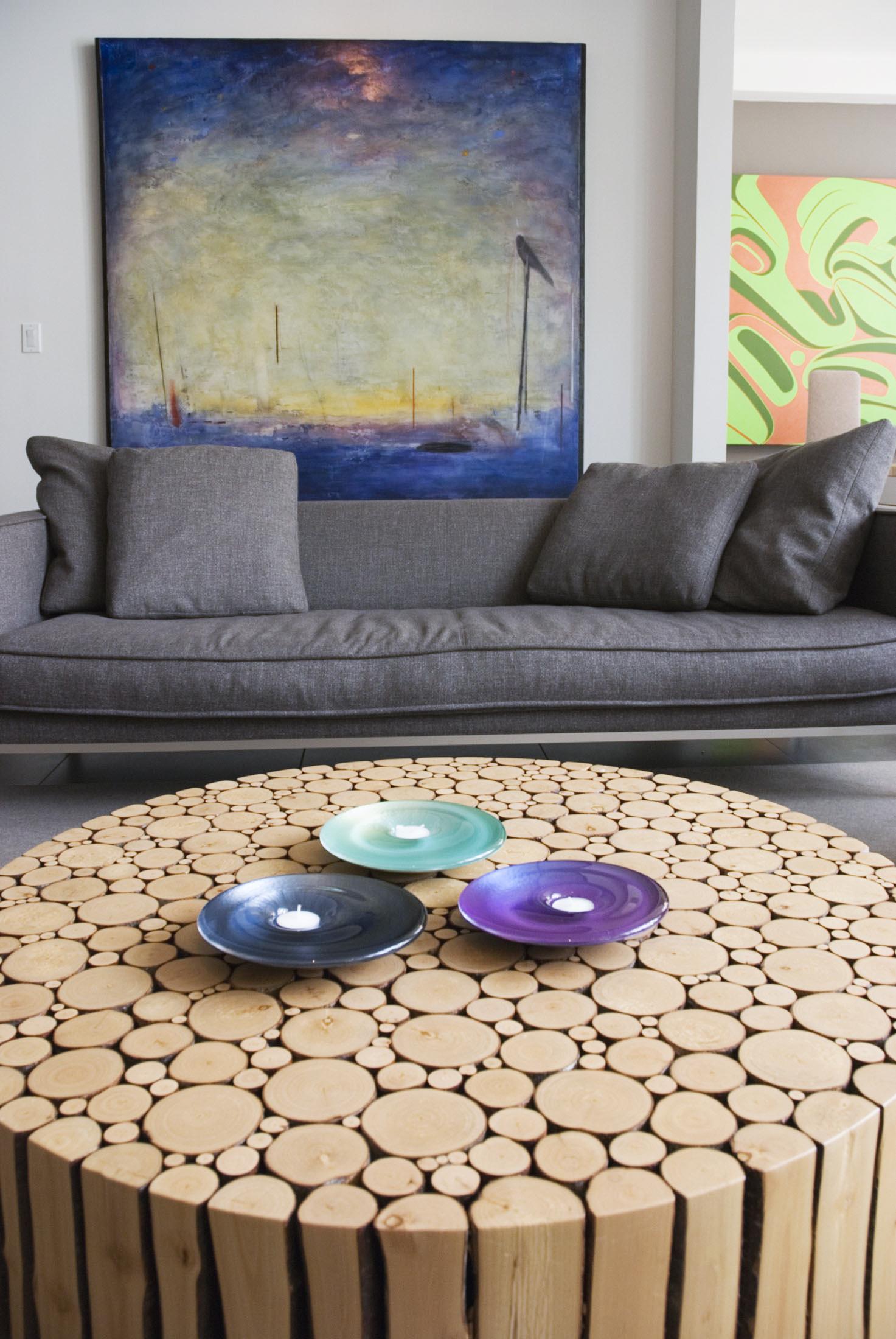 living room table_L62.jpg