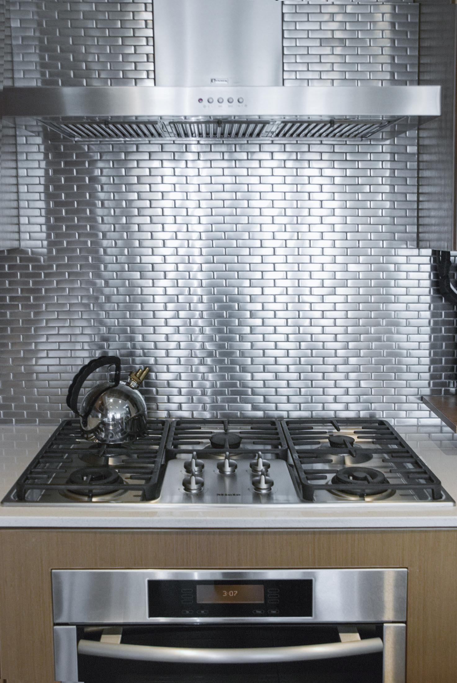 kitchen5-WEB.jpg