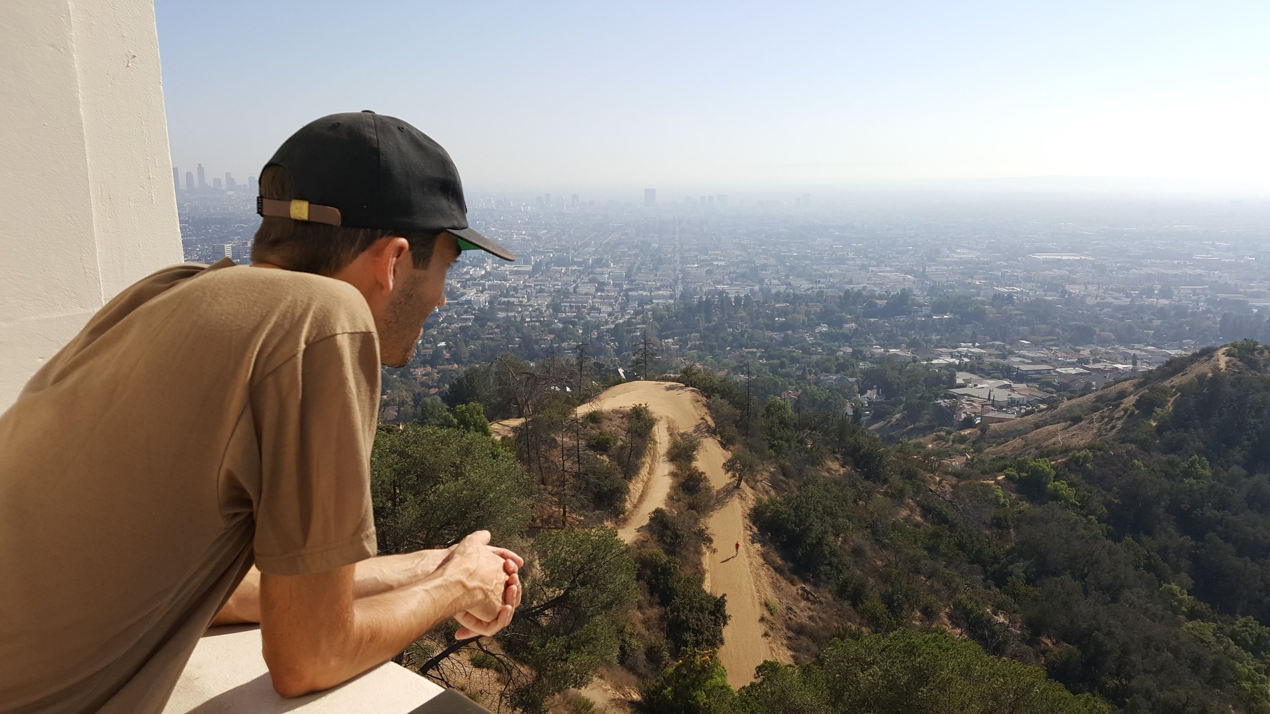 Griffith_Observatory1.jpg