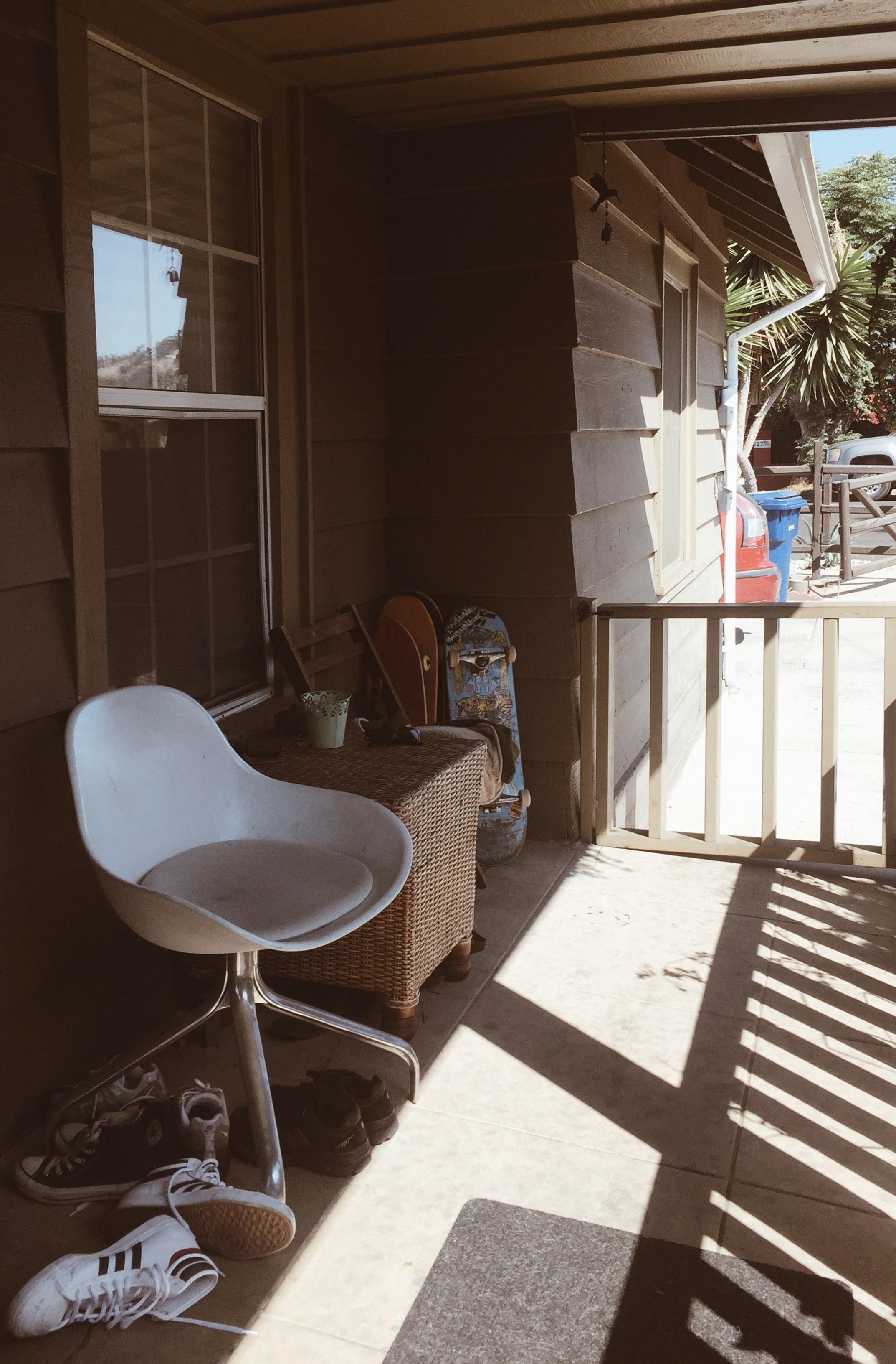 California_porch.jpg