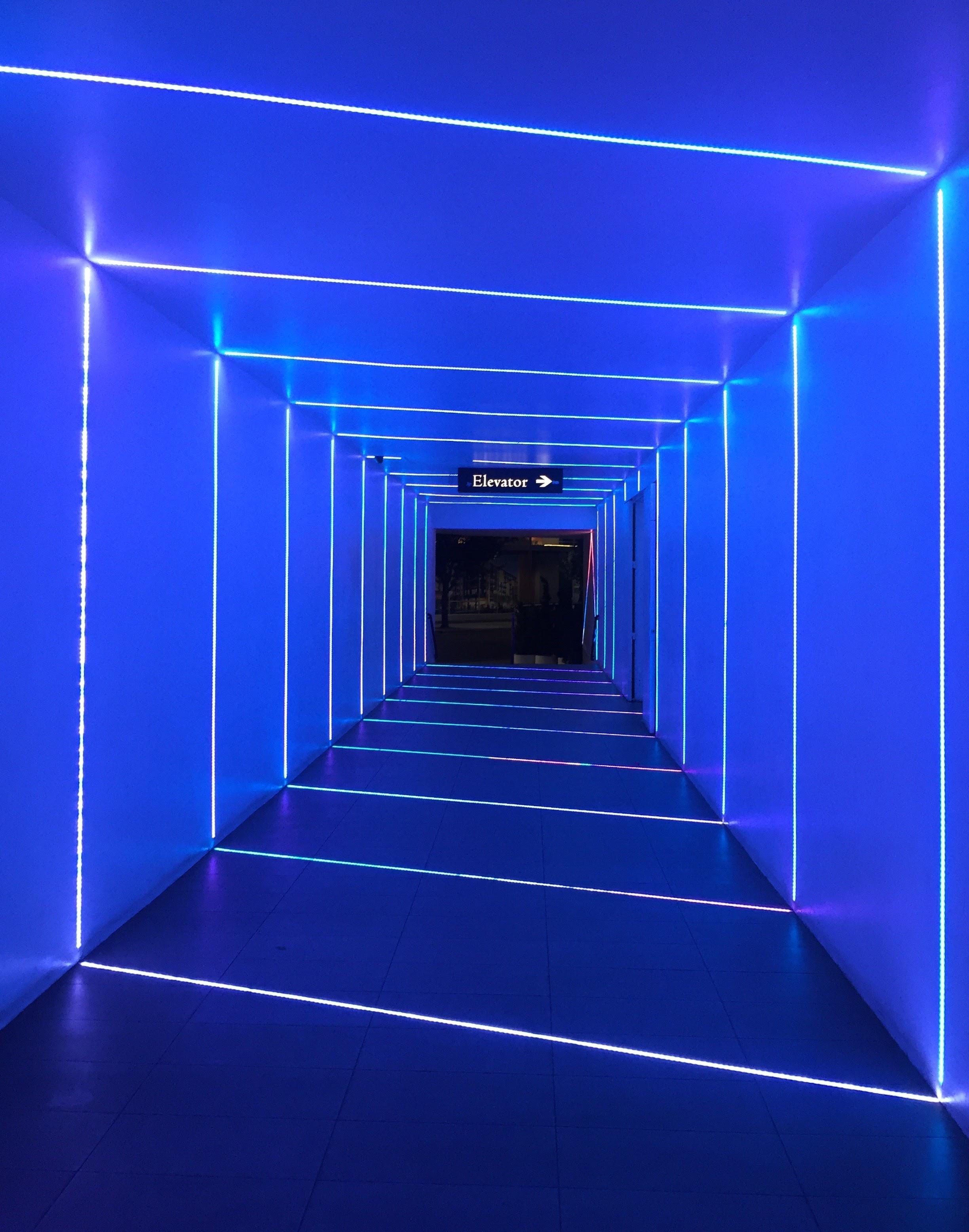 Portal by Akiko Yamashita