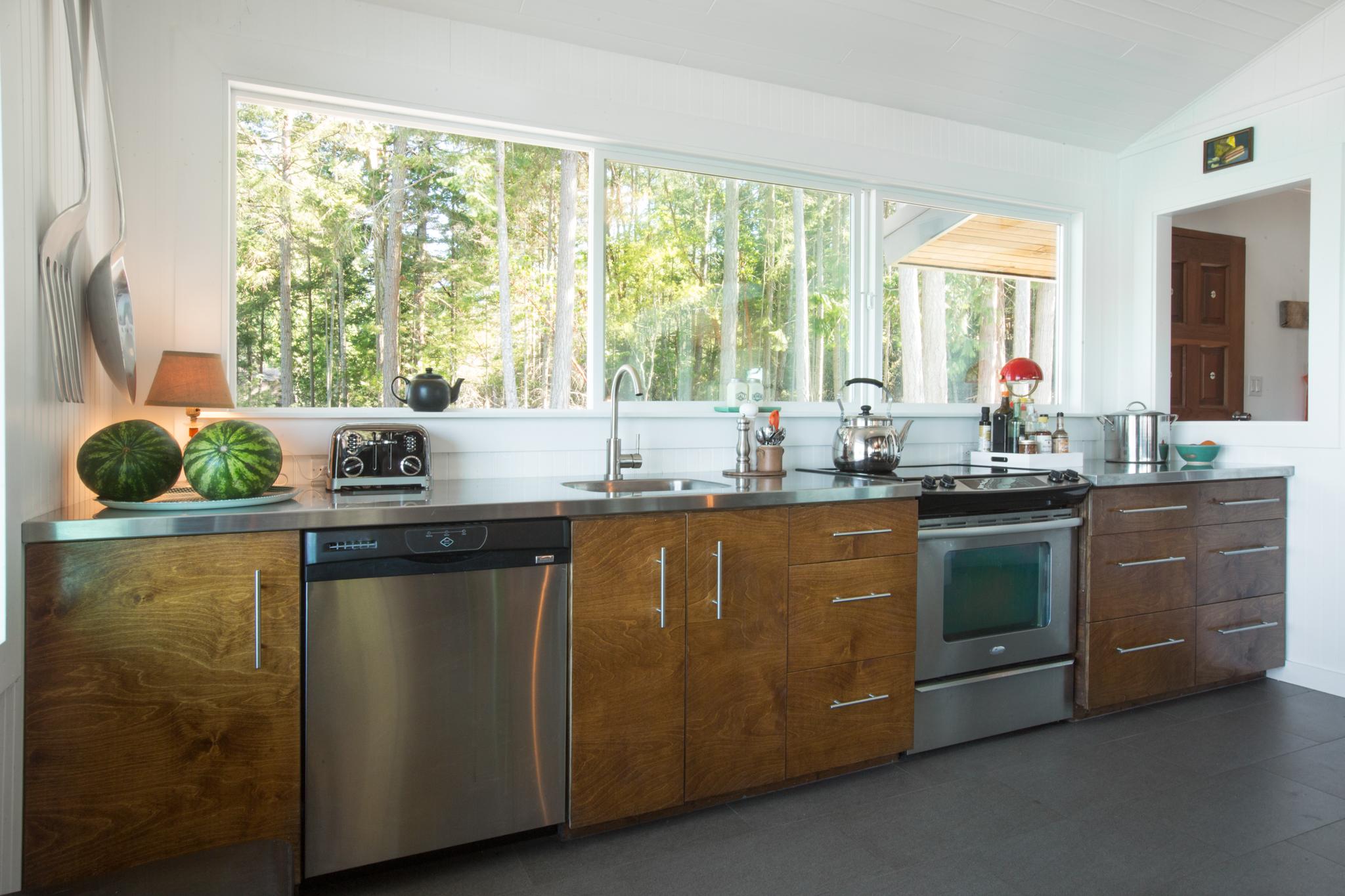 kitchen3-L62.jpg