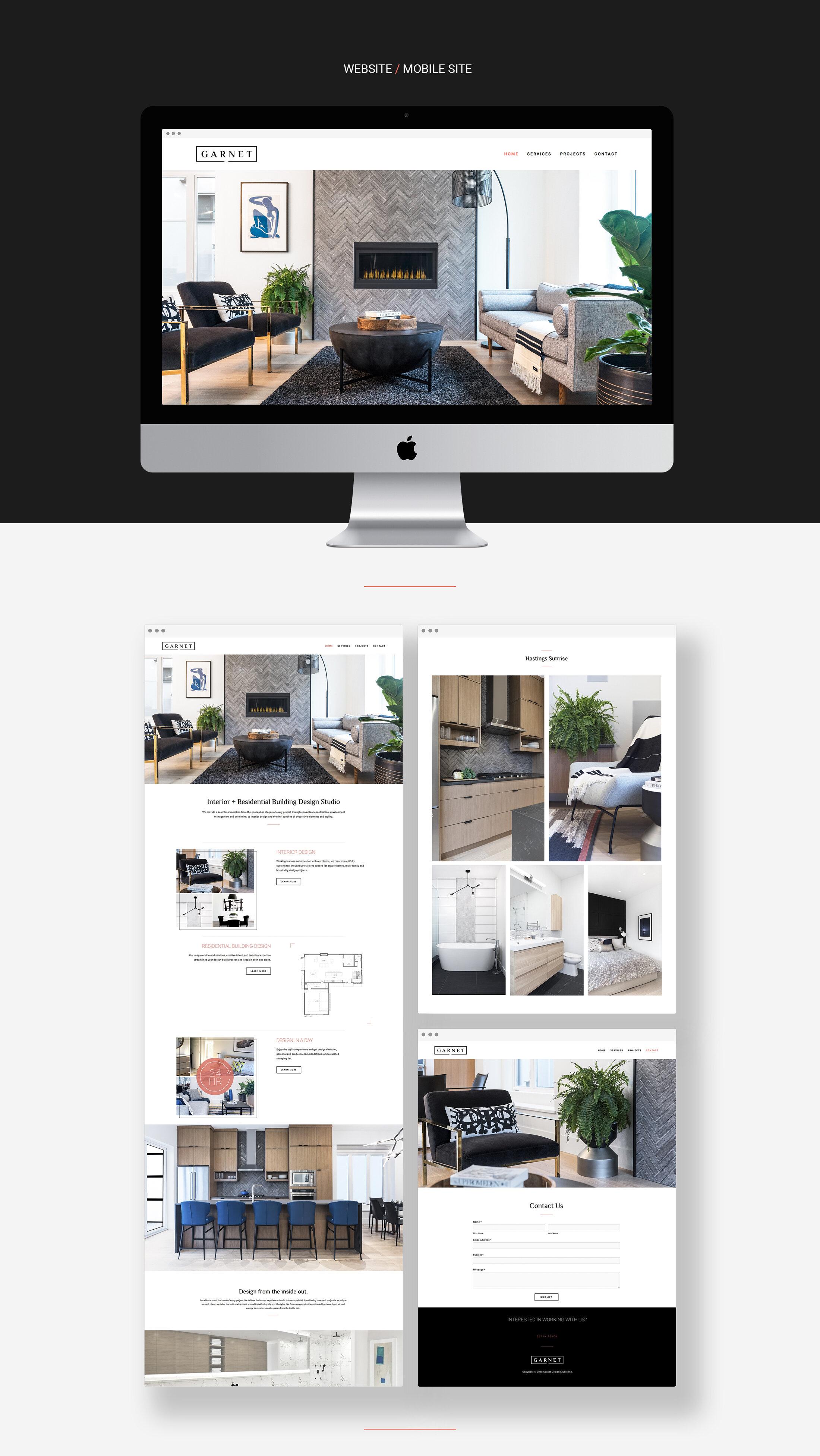 Garnet-Website-Lgr.jpg