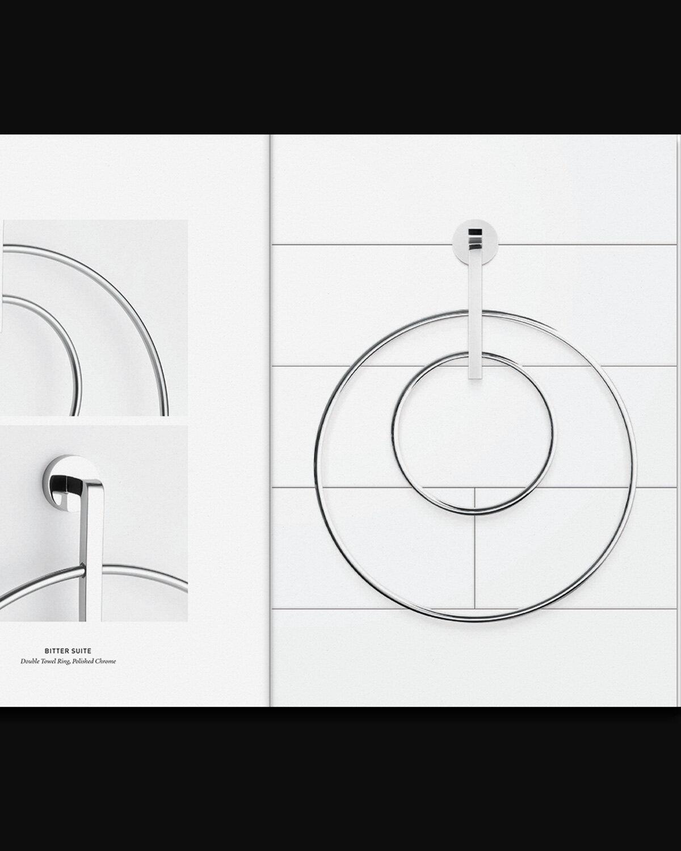 Brochure-4-3.jpg