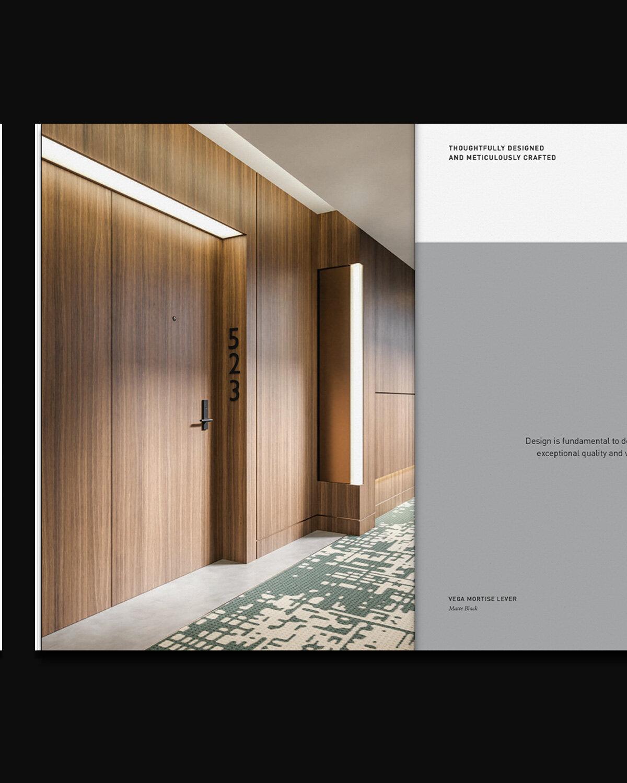Brochure-4-4.jpg