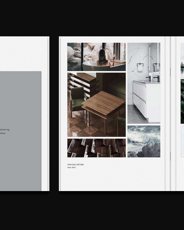 Brochure-4-5.jpg