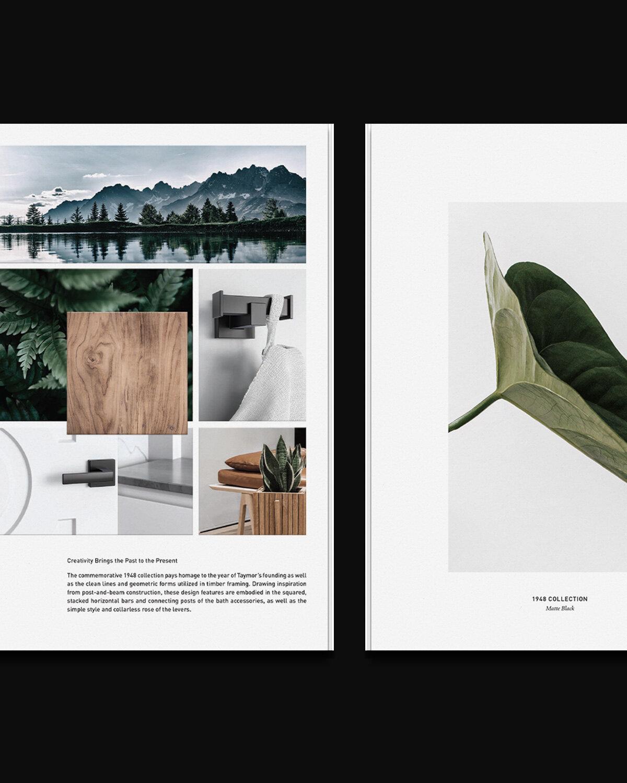 Brochure-4-6.jpg