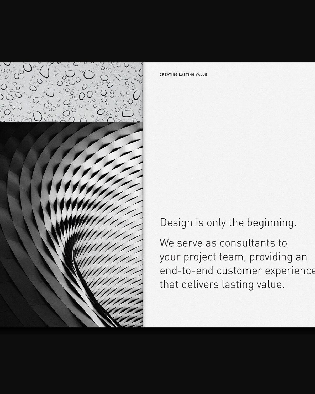 Brochure-4-8.jpg