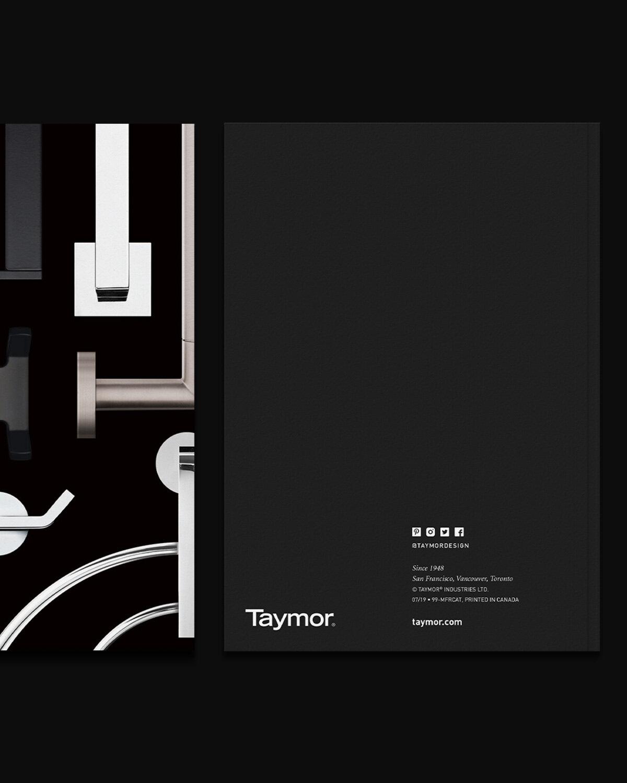 Brochure-4-10.jpg