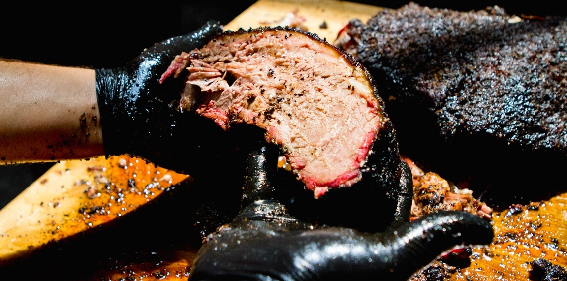 Brisket+Lab+-+Brklyn+Winery-36.jpg