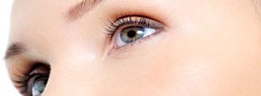 services_eyes.jpg