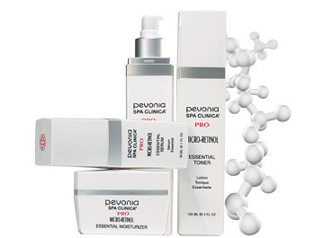 micro-retinol-group-molecules.jpg