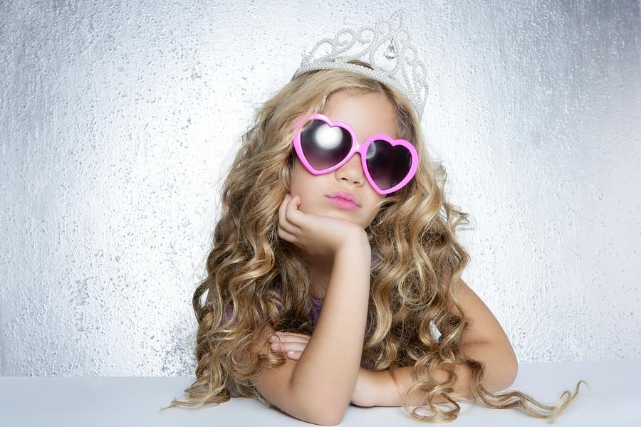 bigstock-Fashion-Victim-Little-Princess-9354467.jpg