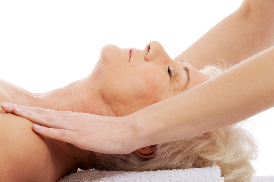 Look and feel younger, healthier!   View our Services   Skin & Body Care Services,Treatments   Enjoy