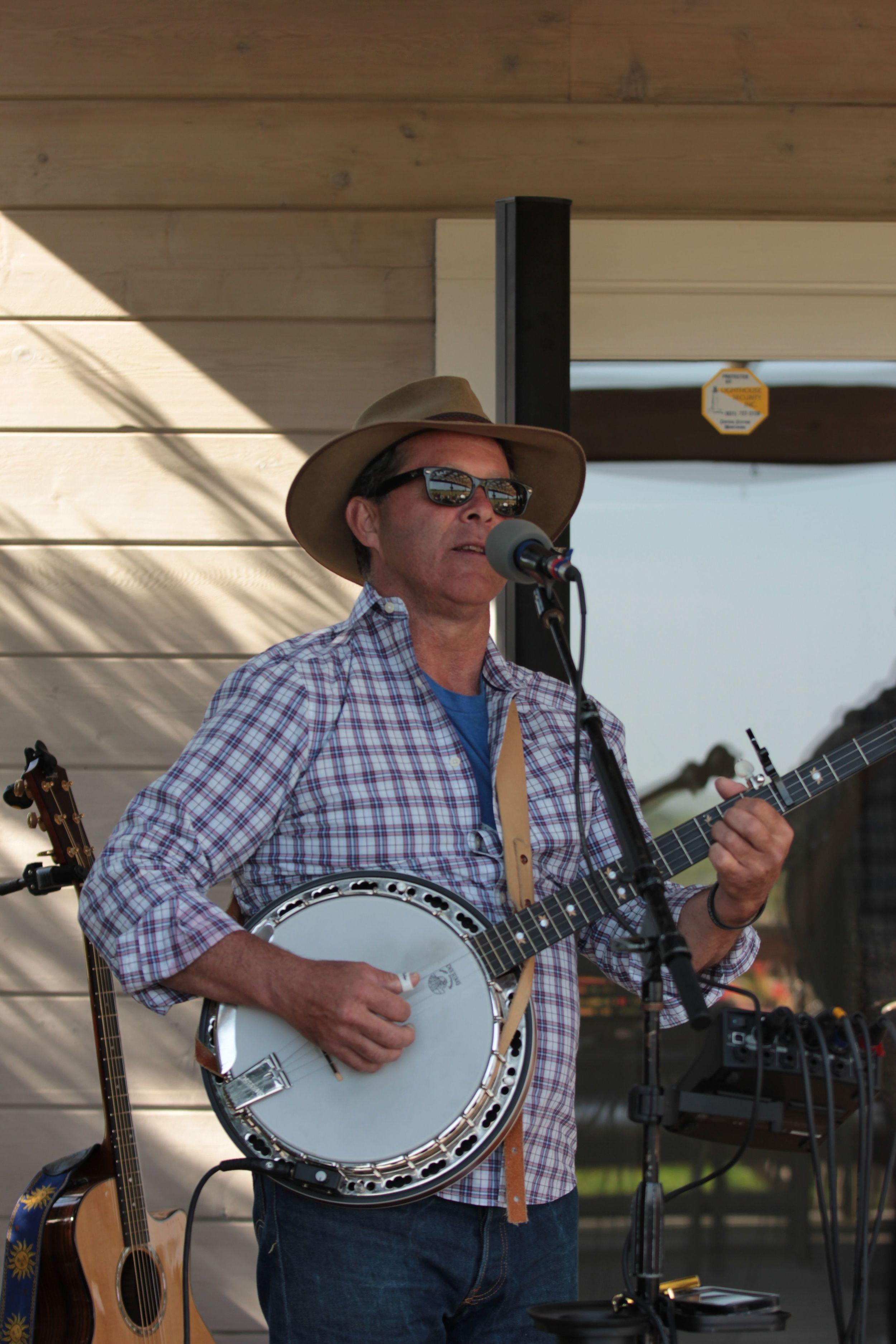 kc banjo cc.jpg