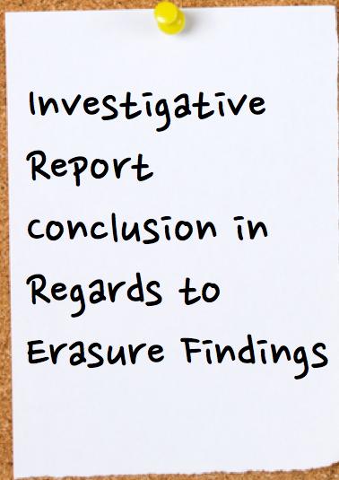 investigativereport.png