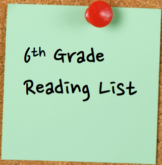 6thgradereading.png