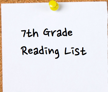 7thgradereading.png