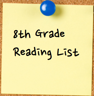 8thgradereading.png