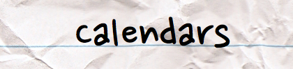 calendarspage.png